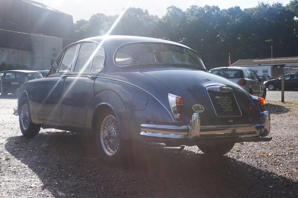 Daimler  (3)