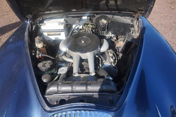 Daimler  (7)