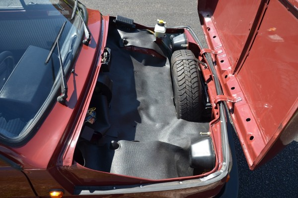 Fiat 126 (12)