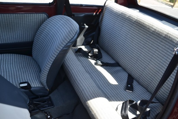 Fiat 126 (9)