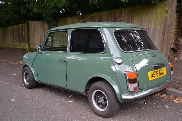 Mini (9)