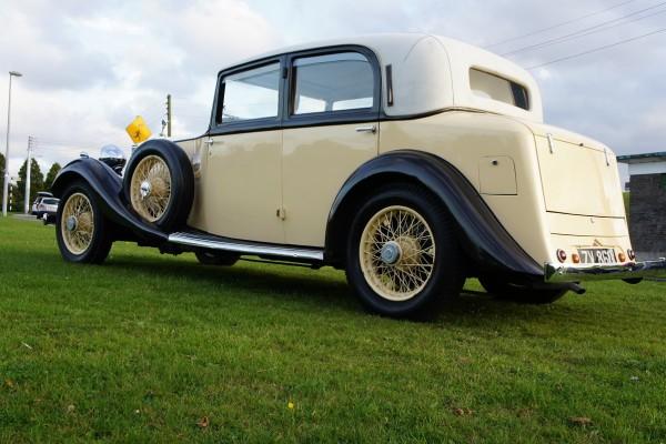Rolls Royce  (10)