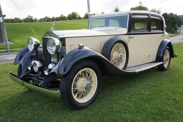 Rolls Royce  (12)