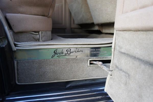 Rolls Royce  (13)