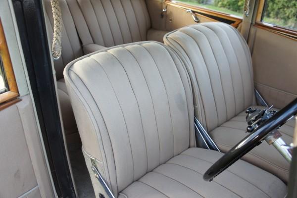 Rolls Royce  (16)