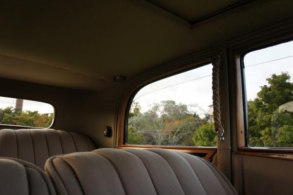 Rolls Royce  (17)