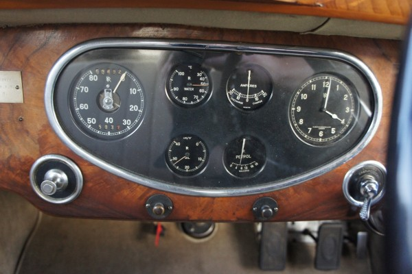 Rolls Royce  (18)