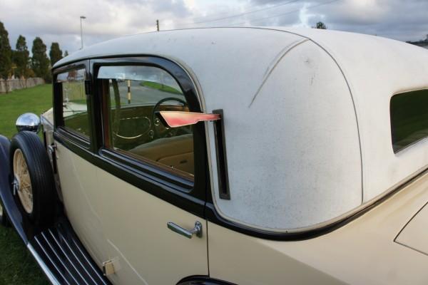 Rolls Royce  (20)