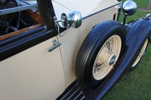 Rolls Royce  (21)