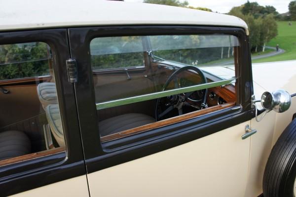 Rolls Royce  (22)