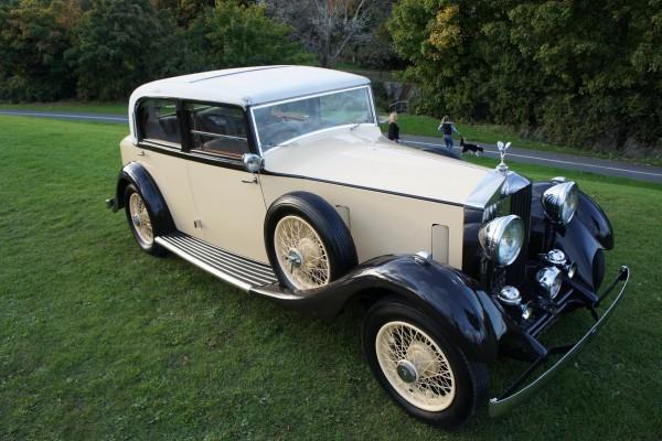 Rolls Royce  (24)