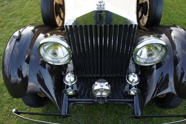 Rolls Royce  (26)