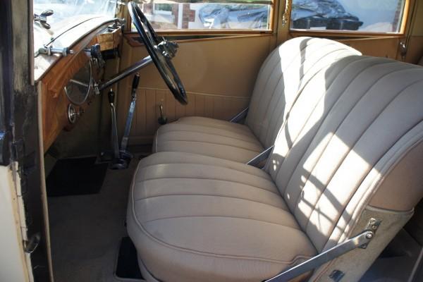 Rolls Royce  (27)