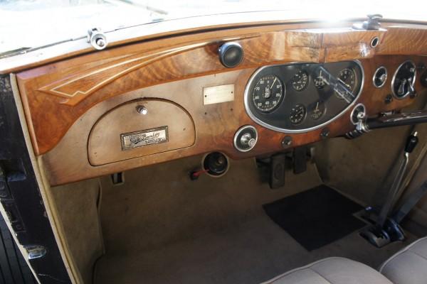 Rolls Royce  (29)