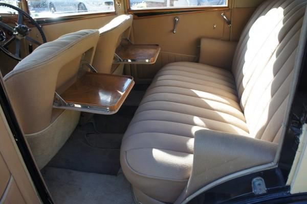 Rolls Royce  (30)