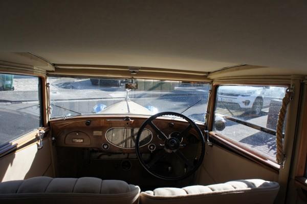 Rolls Royce  (31)