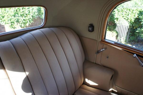 Rolls Royce  (33)