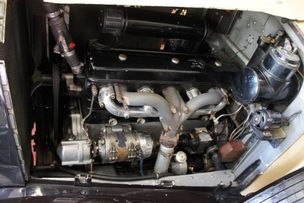 Rolls Royce (34)