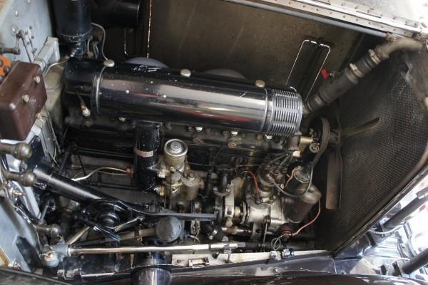 Rolls Royce (35)