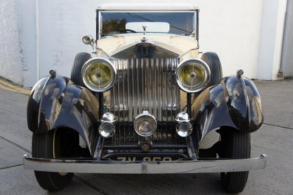 Rolls Royce (36)