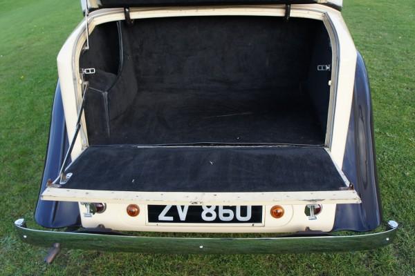 Rolls Royce  (7)