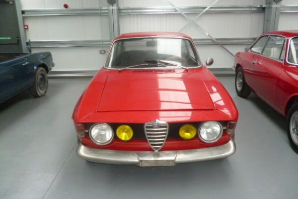 Alfa,s 002