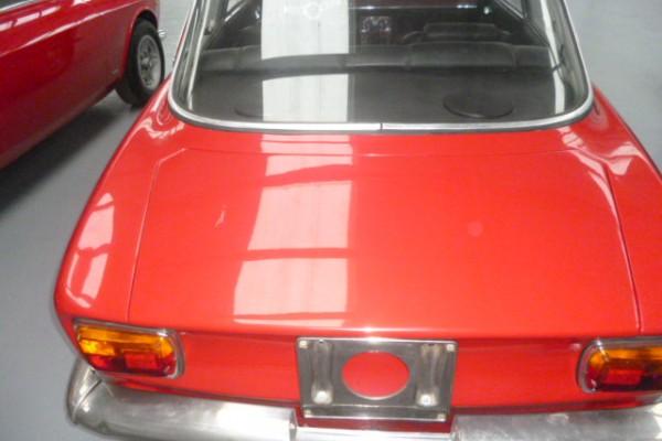 Alfa,s 006