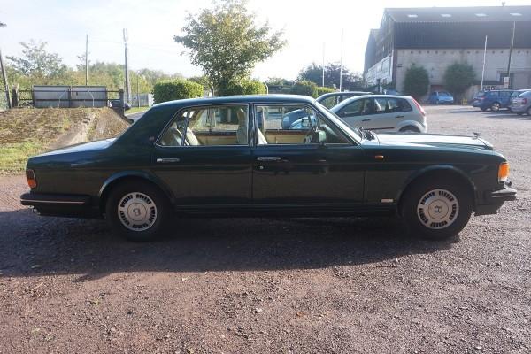 Bentley (12)