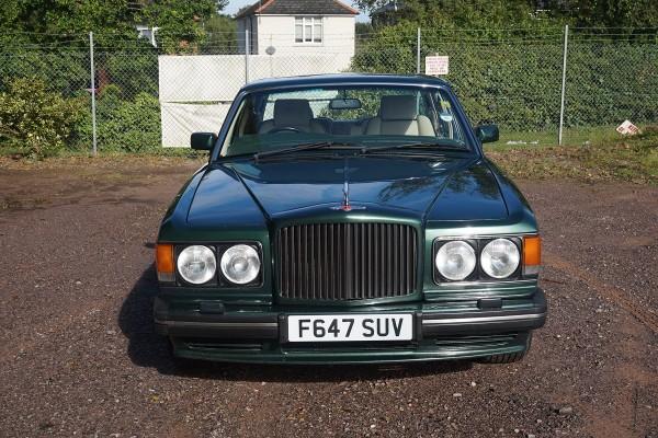 Bentley (13)