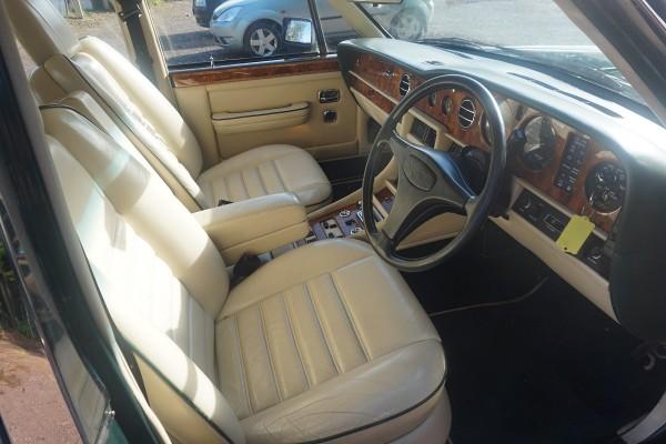 Bentley (3)
