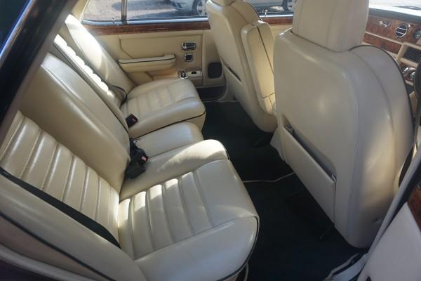 Bentley (5)