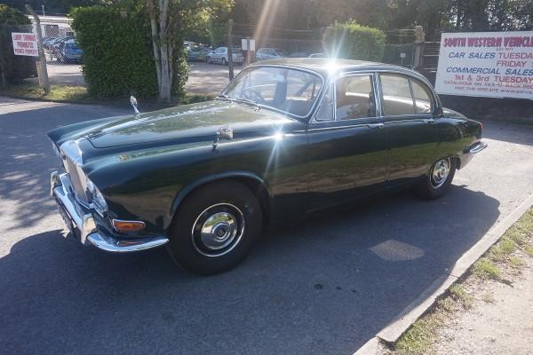 Daimler  (10)