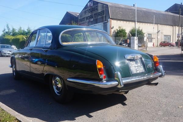 Daimler  (2)