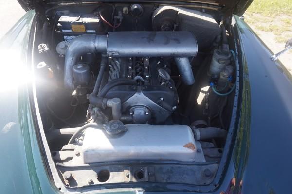 Daimler  (9)