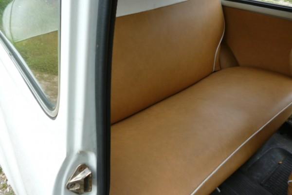 Fiat 600 003