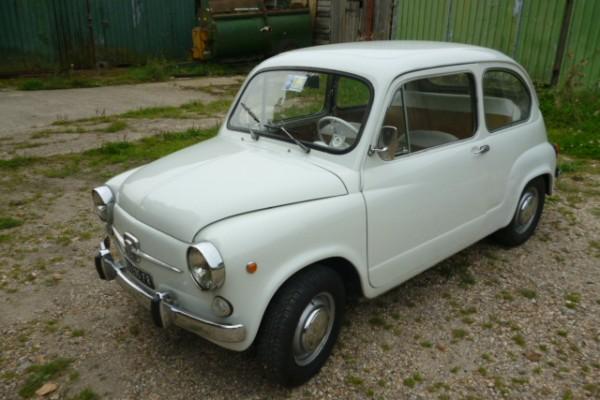 Fiat 600 005