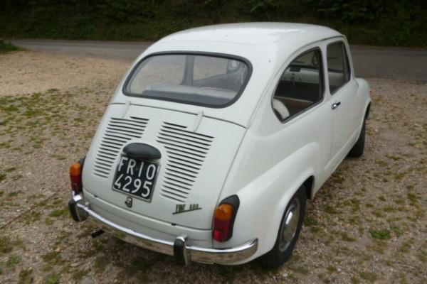 Fiat 600 006