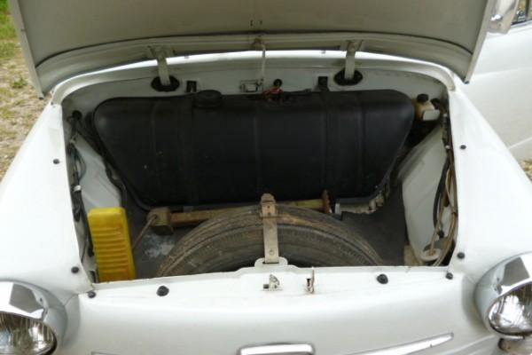 Fiat 600 007
