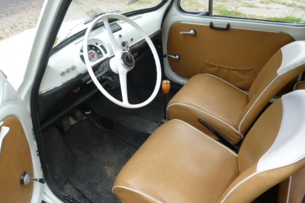 Fiat 600 008
