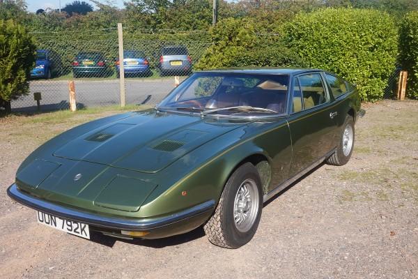 Maserati  (11)