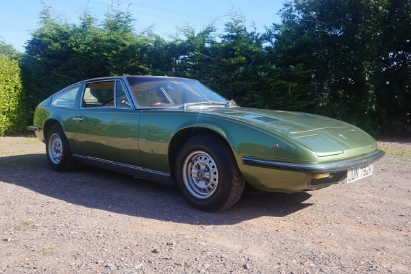 Maserati  (2)