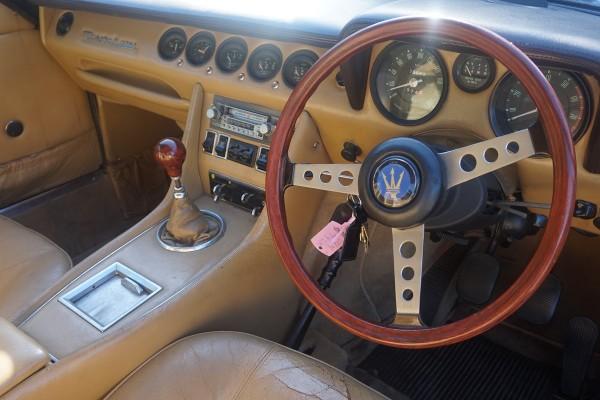 Maserati  (6)