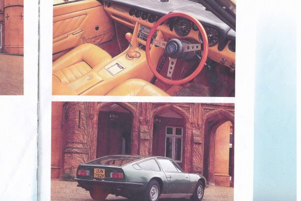 Photographs of Maserati Indy 29.5.14_Page_2