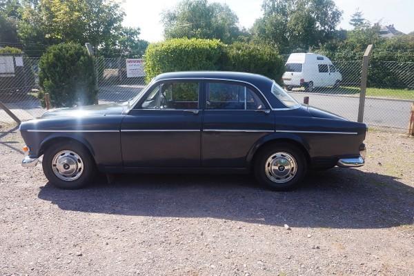 Volvo  (10)