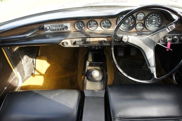 Volvo  (14)