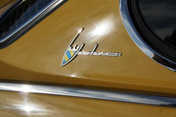 Volvo  (15)