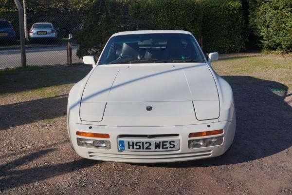 Porsche 944  (14)