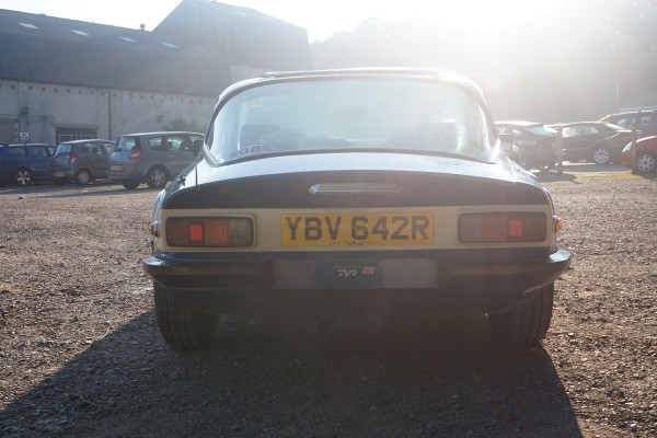 TVR  (12)