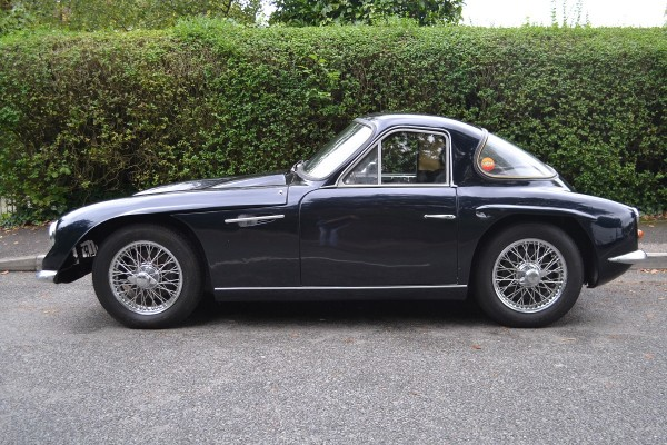 TVR (16)