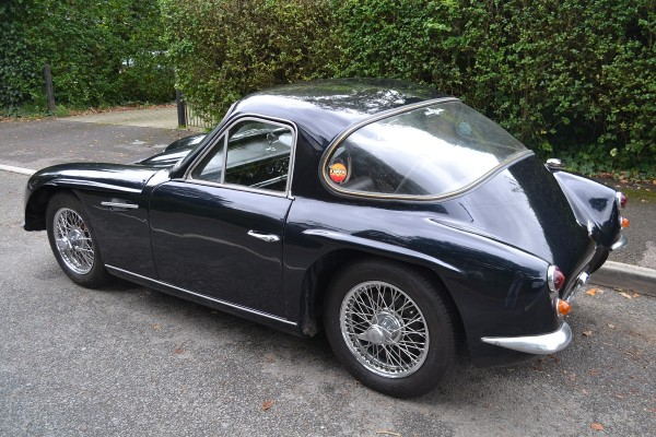 TVR (17)